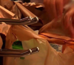 Do you support banning/charging for plastic grocery bags?