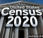 Should the citizenship question be added to the 2020 census?