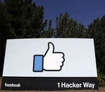 Do you trust Facebook with a digital currency?