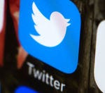 Should politicians ban critics from their Twitter accounts?