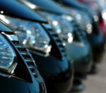 Would you prefer to buy an environmentally-friendly vehicle?