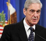 Any chance the Mueller testimony will change your mind?