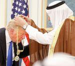 Should the U.S. limit arms sales to Saudi Arabia?