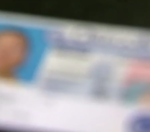 Have you or has someone you know been a victim of identity theft?