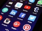 Is social media killing emotions?