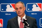 What should the date for the MLB Trade Deadline be?