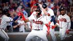 Which team is best suited to take the NL East from the Braves?