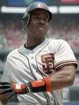 Is it time to vote Clemens and Bonds into the Hall of Fame?