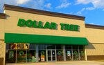 Are dollar stores good for poor communities?