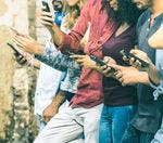 Should government try to curb social media addiction?