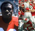 Greatest Husker walk-on of all time - I.M. Hipp or Jared Tomich?