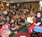 Should the St. Joseph Public Library offer Drag Queen Story Hour?