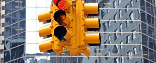Should Bend/Redmond install red light cameras?