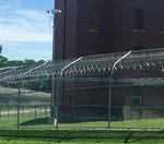 Is it smart to release more nonviolent offenders from prison?