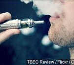 Should e-cigarettes be banned in your state?
