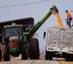 Are ethanol subsidies worth it?