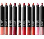 Who makes the better lip liner?