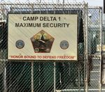 Is it time to close the detention facility at Guantanamo Bay?