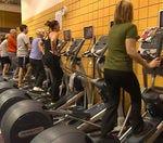 Do you exercise on a regular basis?