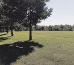 Should St. Joseph develop an east-side park?