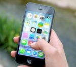 Should a child under the age of 12 have a cell phone?