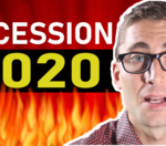 Will We Have A Recession in 2020?