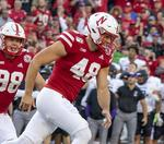 Do you think the Huskers get to a bowl game this year?