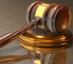 Do you think jury decisions should be unanimous?