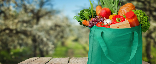 Would you bring reusable food containers to restaurants?