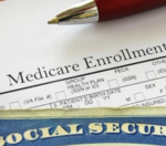 Do you plan to enroll in government-funded health care next year?