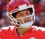 Have NFL defenses cracked the code on Patrick Mahomes?