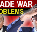 Will Trade Wars Sink Our Economy?