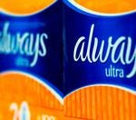 Should other sanitary companies redesign their products?