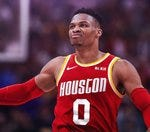 Will Russell Westbrook be a good fit in Houston?