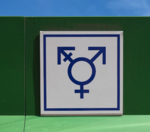 Should all businesses include non-binary gender options on forms?