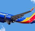 Should Southwest's pilots be fired for installing hidden cameras?