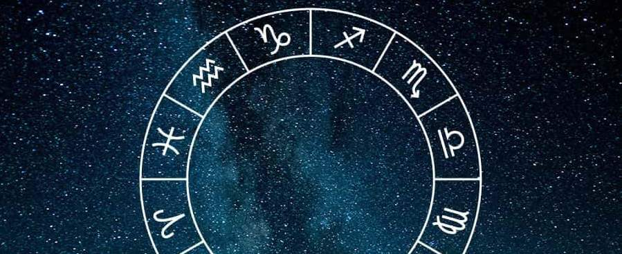 do you believe that your zodiac sign is accurate to you?