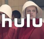 Score or Skip: Hulu