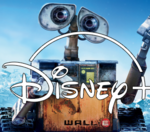 Score or Skip: Disney+