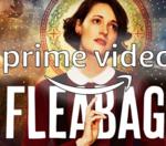 Score or Skip: Amazon Prime Video