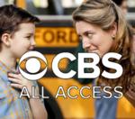 Score or Skip: CBS All Access