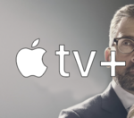 Score or Skip: Apple TV+
