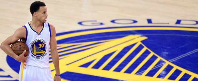 Do the Warriors make it to the playoffs this year?