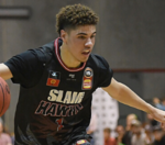 Will LaMelo Ball be an NBA lottery pick in 2020?