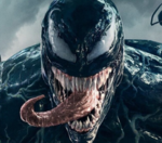 How do you feel about Tom Hardy's Venom crossing over in the MCU?