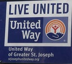 Do you think St. Joseph is a generous community?