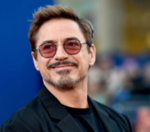 Will Downey ever rejoin the MCU as Tony Stark's Iron Man?