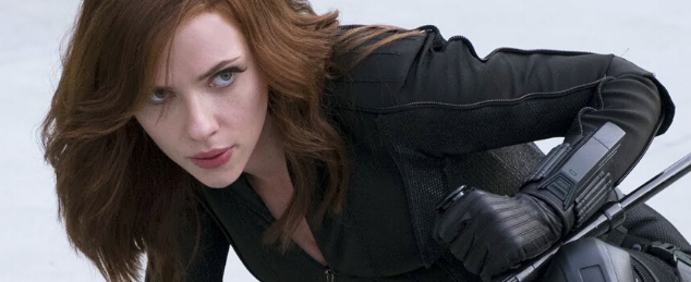 Will Black Widow Return to the main MCU timeline post endgame?