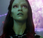 Are Natasha & Gamora stuck inside the soul stone?