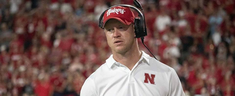 Is it time to play more of the new Husker recruits?